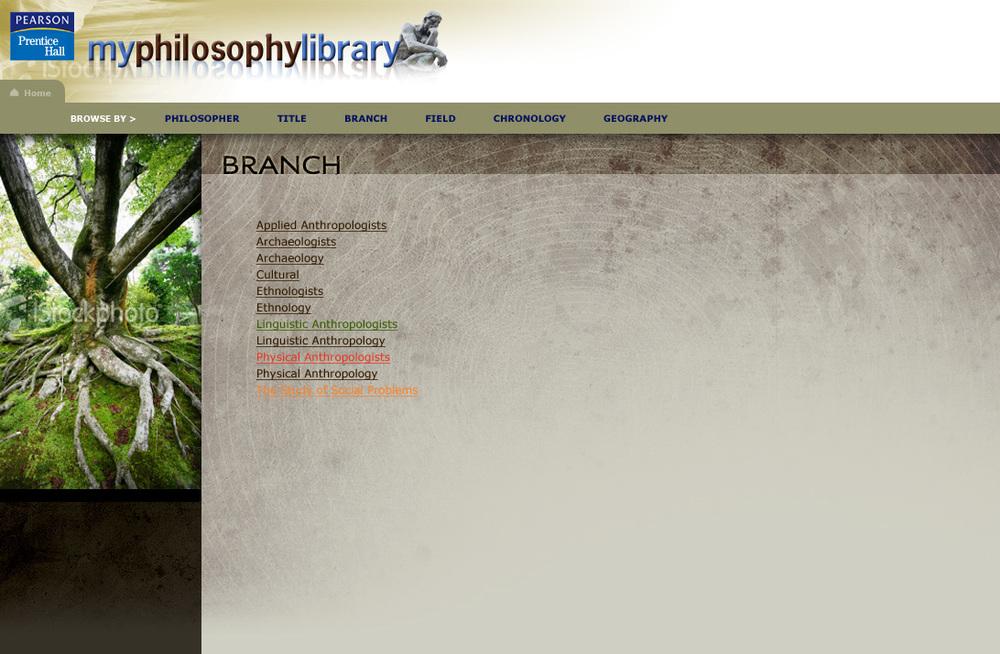 myPhil_branch.jpg
