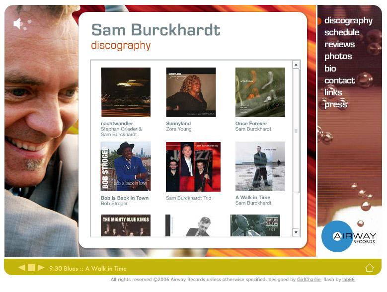 samBurckhardt_disc.jpg