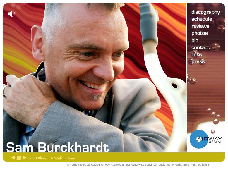 samBurckhardt_home.jpg