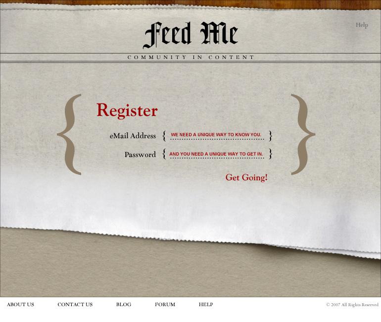 feed_register.jpg