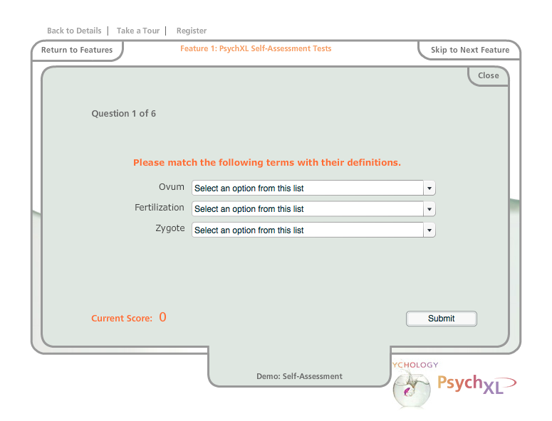 psychXL_09_screenGrabs_6.png