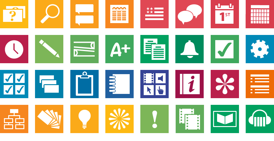 icons_myLabs.png