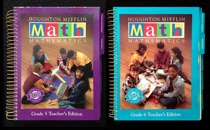 MathBook_Cover_5th6thGrade.png
