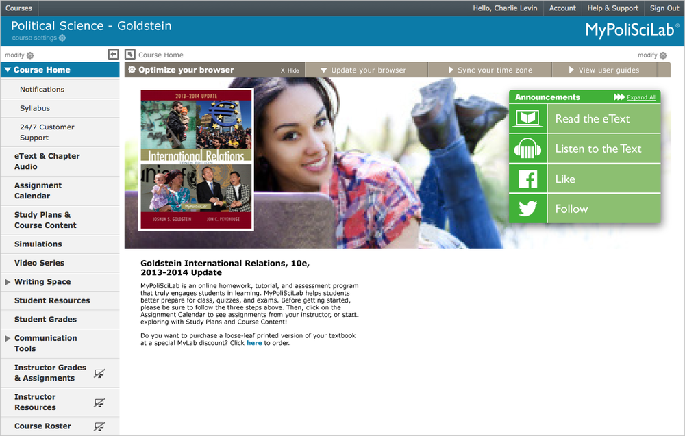 myLab_landingPage-2-edited-for-my-portfolio-2a.png