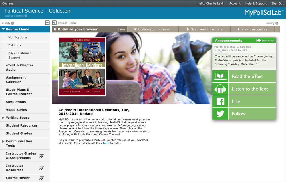 myLab_landingPage-2-edited-for-my-portfolio-2b.png
