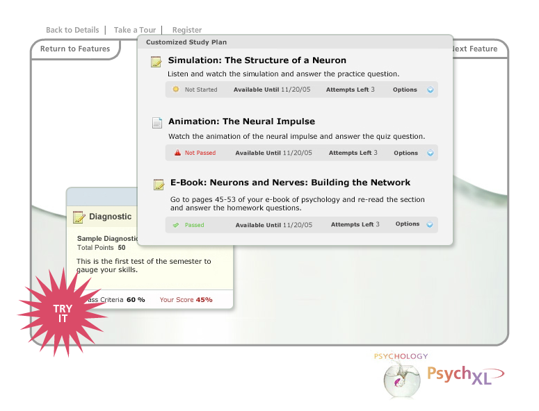 psychXL_07_screenGrabs_8.png