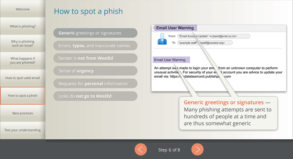 phishing-screens_05.png