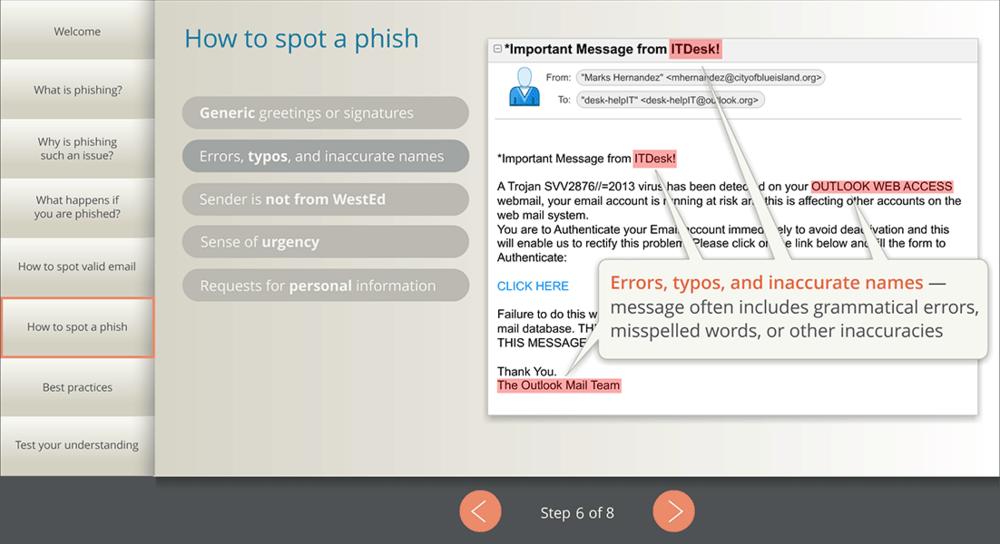 phishing-screens_04.png