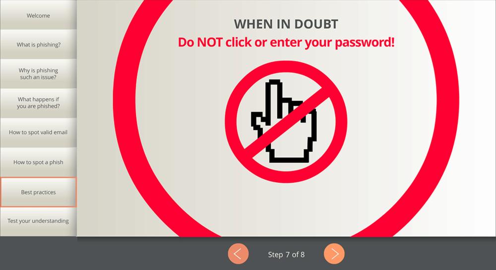 phishing-screens_08.png