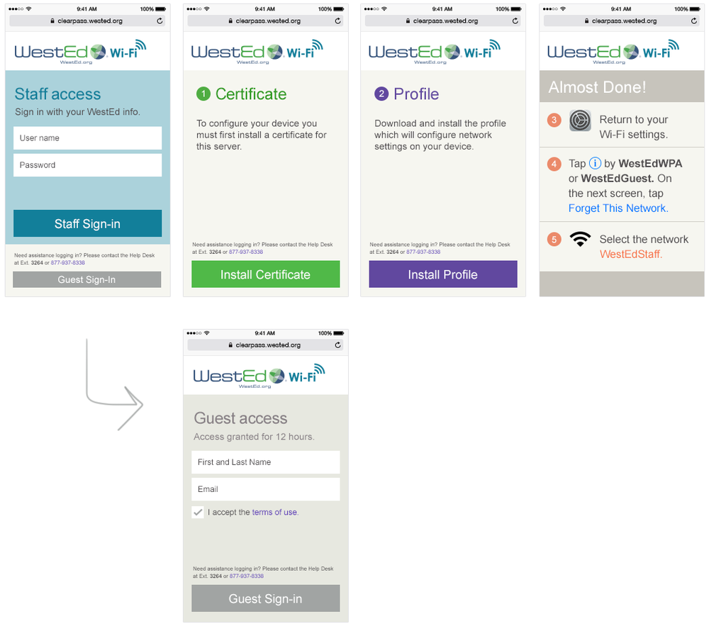 Mobile-Device-Registration-Screens-20150415.png
