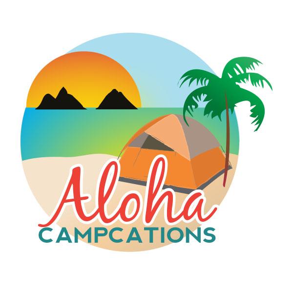 aloha-campcations.jpg