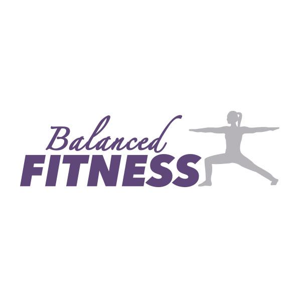 balanced-fitness.jpg