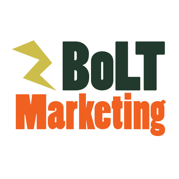bolt-marketing.jpg