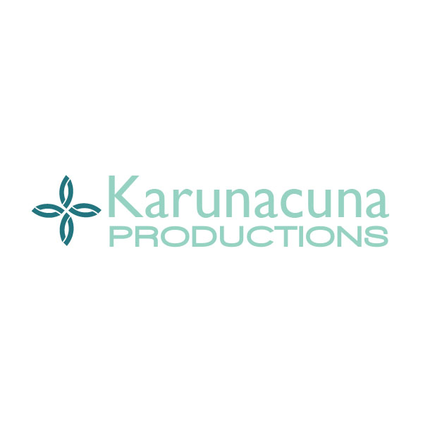 karunacuna-productions.jpg
