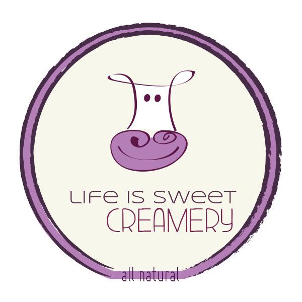 life-is-sweet-creamery.jpg