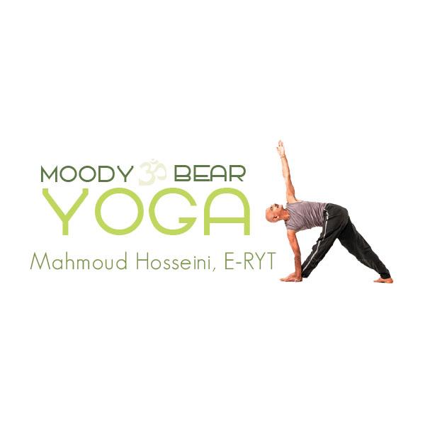 moody-bear-yoga.jpg