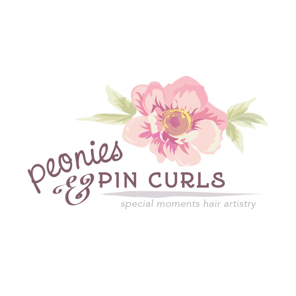 peonies-and-pin-curls.jpg