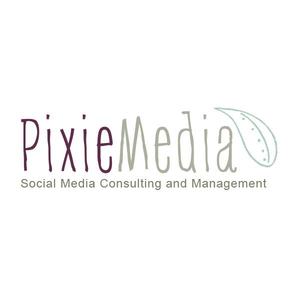 pixie-media.jpg