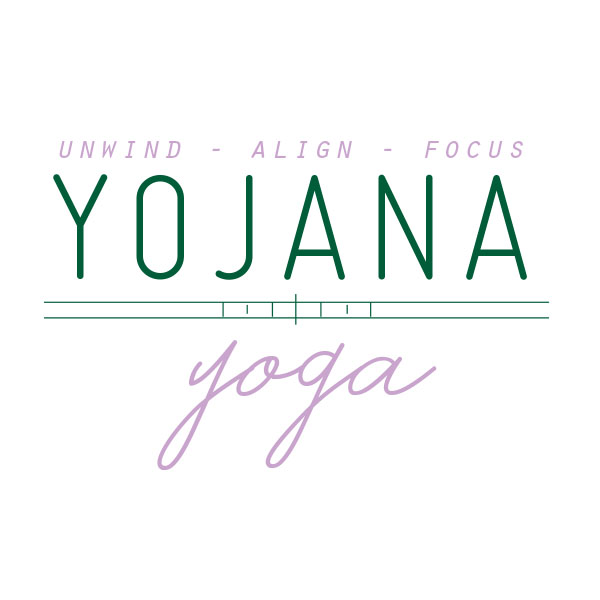 yojana-yoga.jpg