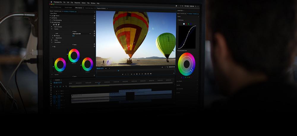 pr-video-1440x660.jpg