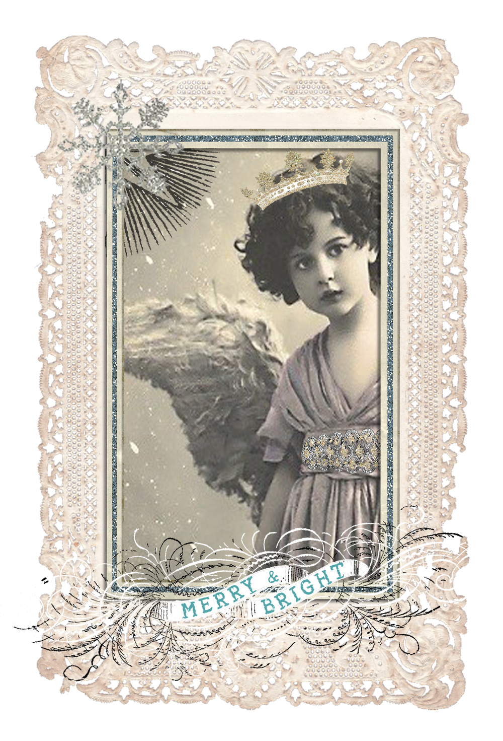 alice adair holiday postcard 2014 draft 7.jpg