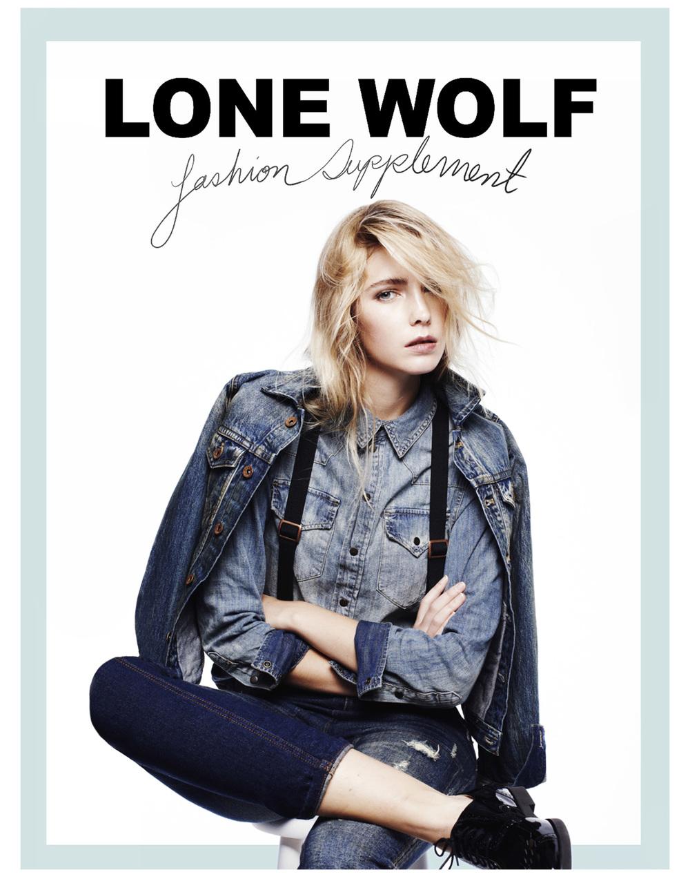 lonewolf_1.jpg