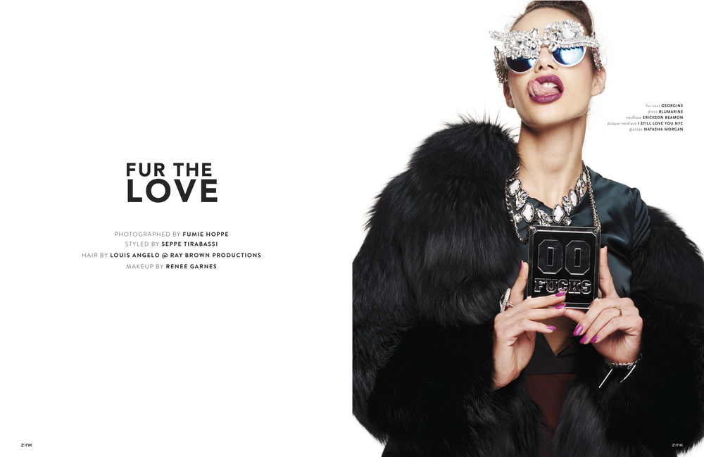 FurTheLove_Winter2015.ZINK (dragged) copy.jpg
