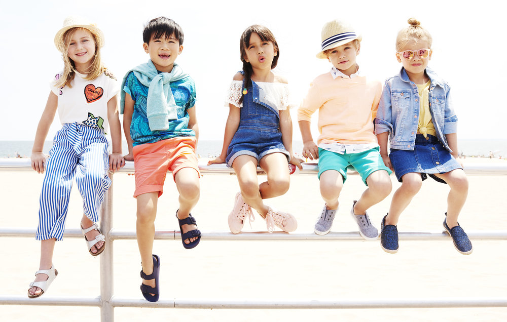 170615_Kids_339230 copy.jpg