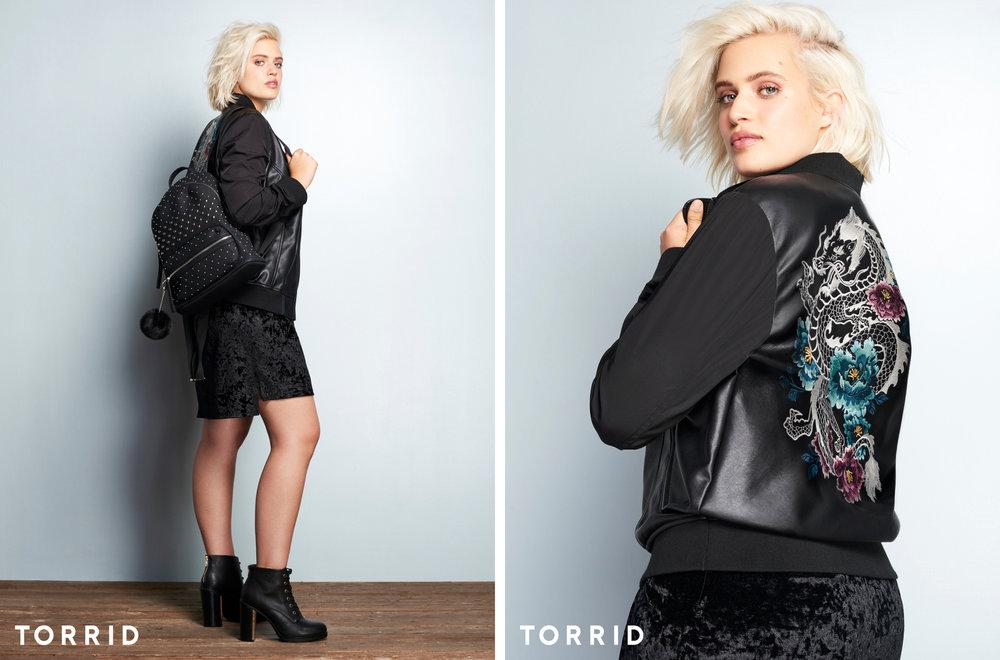 Torrid_2.jpg