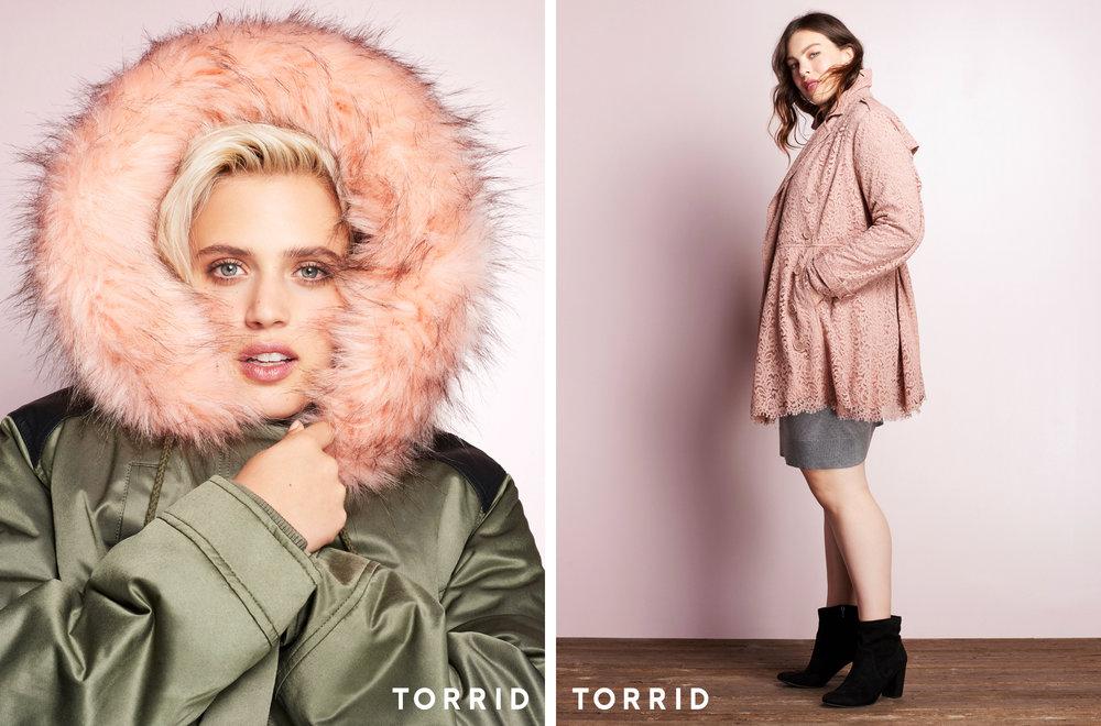 Torrid_6.jpg
