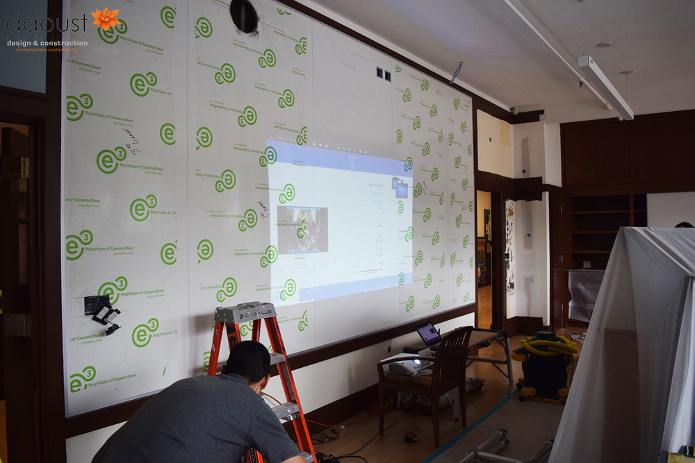 Projector Testing.jpg