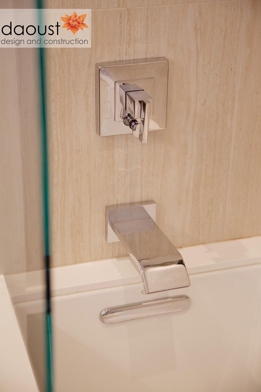 daoust shower valve.jpg