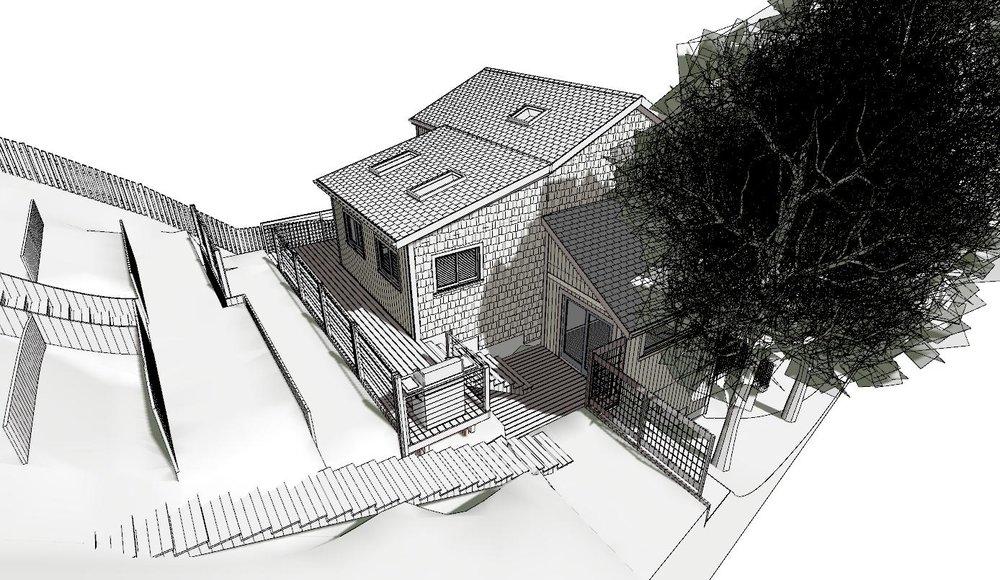 Sternberg Backyard 1.jpg