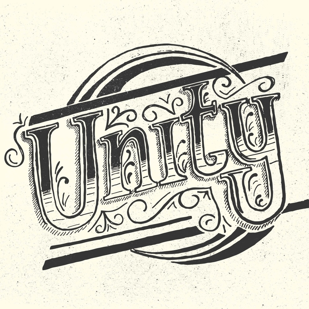 unity_cream.jpg