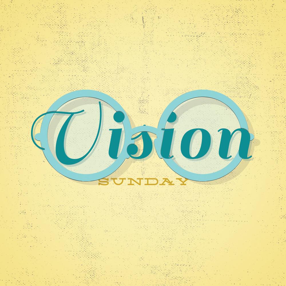 visionsunday_portfolio.jpg