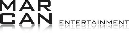 Marcan Entertainment