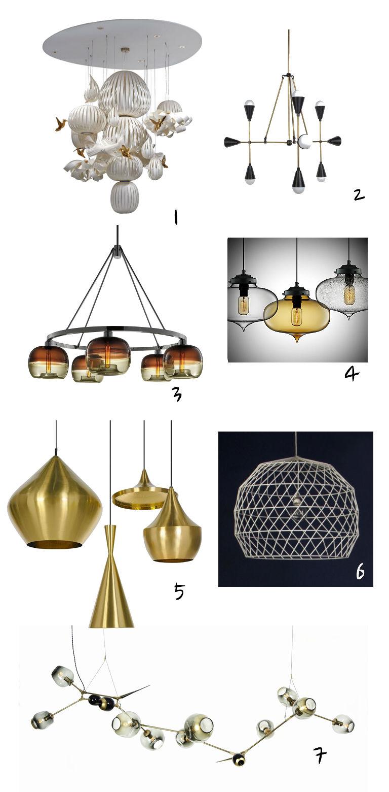 light roundup B.jpg