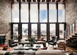 rustic-living-room-studio-sofield-aspen-colorado-201301-5_320.jpg