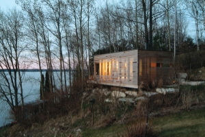 10-stylish-modern-cabins-6.jpg