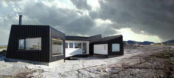 10-stylish-modern-cabins-2.jpg