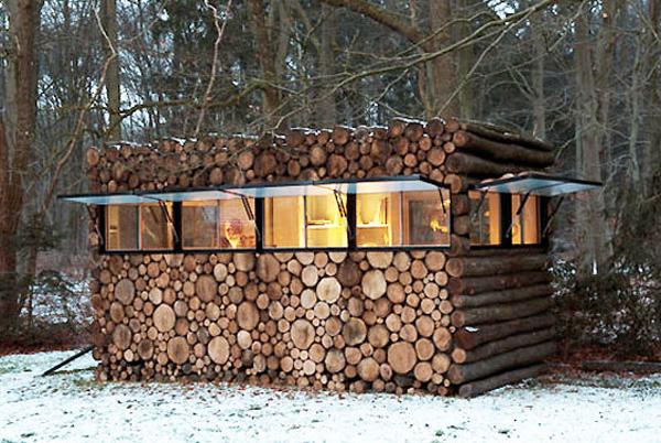 10-stylish-modern-cabins-3.jpg