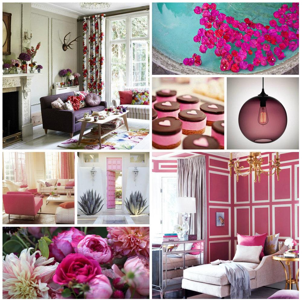 collage pink 2.jpg