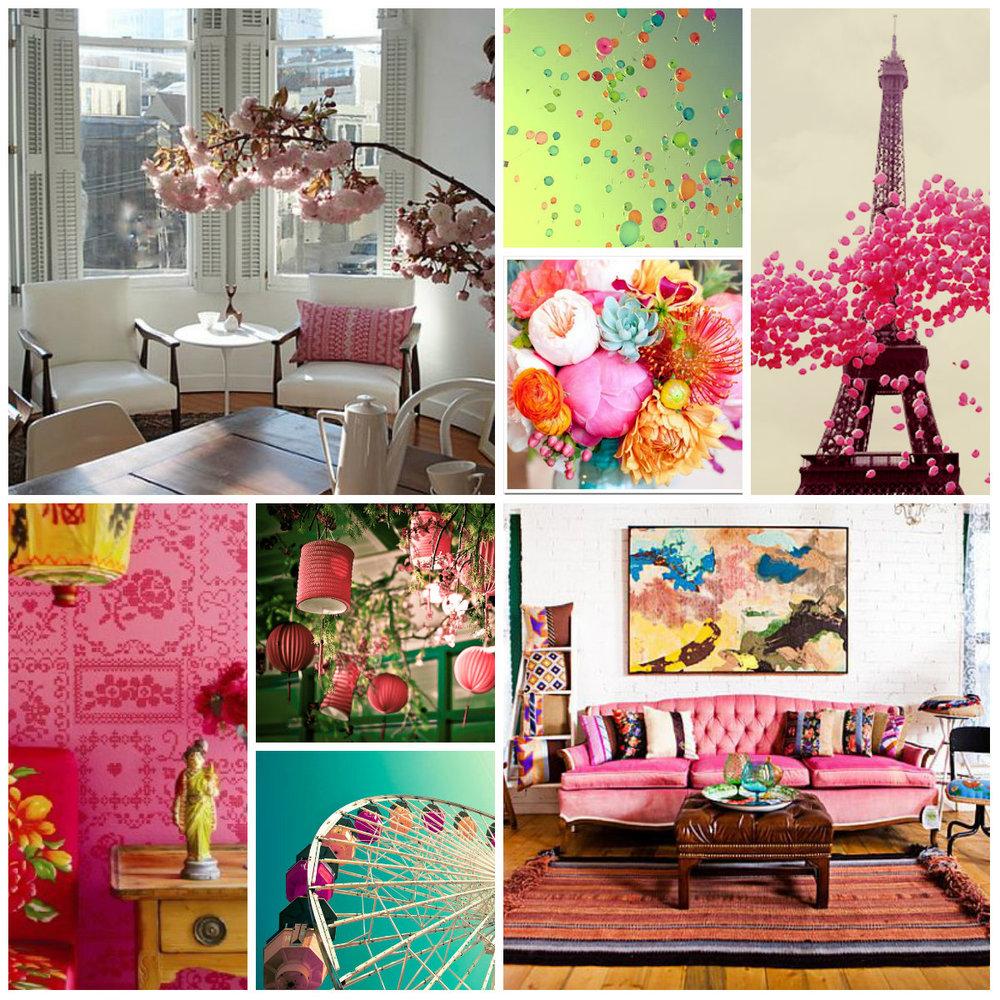 collage pink 3.jpg