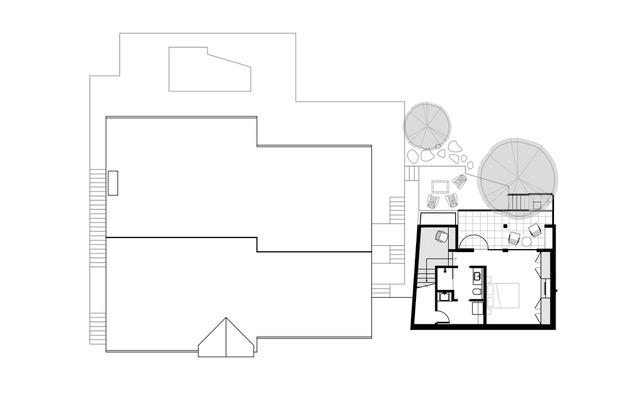 1. 16017_High Street ADU_upper plan.jpeg
