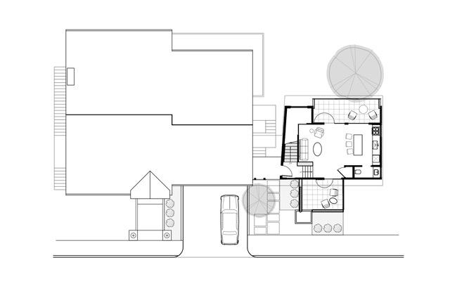 1. 16017_High Street ADU_lower plan.jpeg