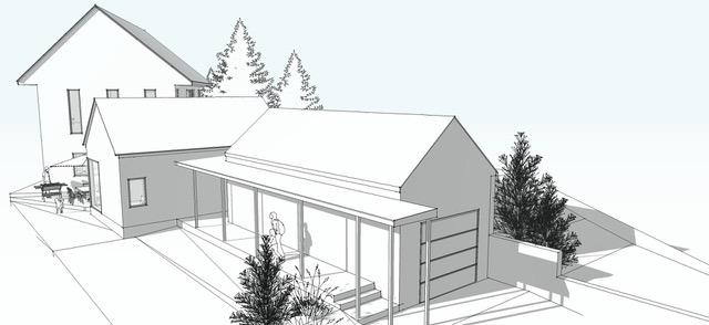 Stern house_rendering_O.jpeg