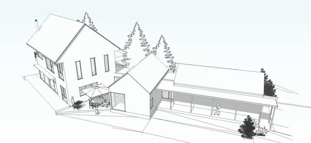 Stern house_rendering_L.jpeg