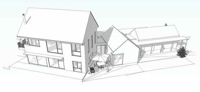Stern house_rendering_J.jpeg