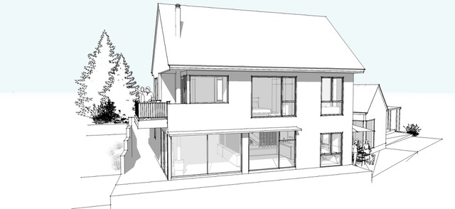 Stern house_rendering_C.jpeg