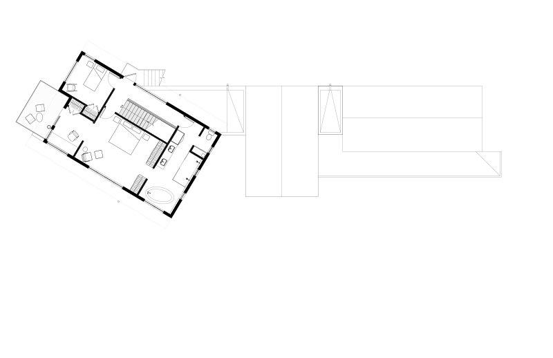17017_Stern_upper plan.jpg